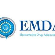 EMDA vs BCG for bladder cancer treatment