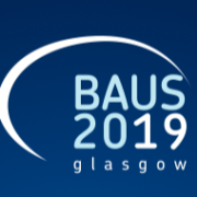 Are you attending BAUS 2019?