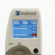 RenalGuard Appoints JS Medical to UK & Ireland